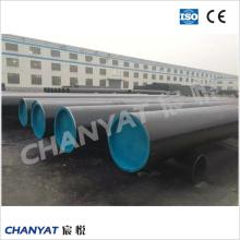 API 5L Carbon Steel Line Pipe ((GrA25, GrA, GrB)