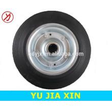 порошок резиновые твердое колесо 8х2 дюйма
