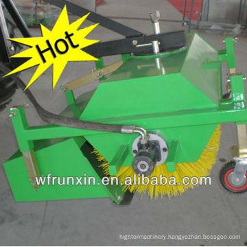 street sweeper/road sweeper/sweeper/sweeping machine