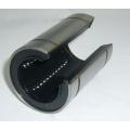Lowest Price Lm8uu Yob Brand Shaft Linear Bearing