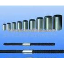 Hebei Yida Bestselling&High Quality Rebar Coupler on Sale