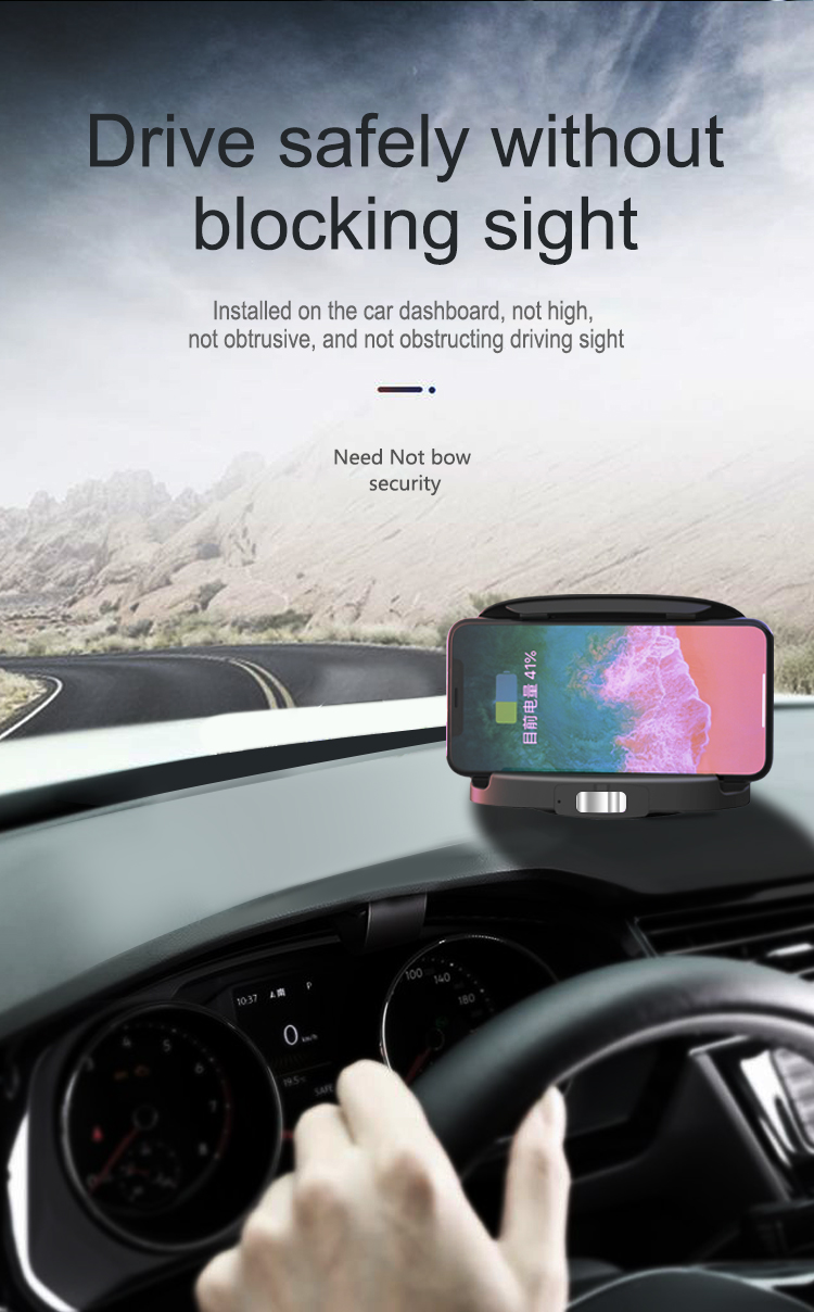 car wireless charger (5)