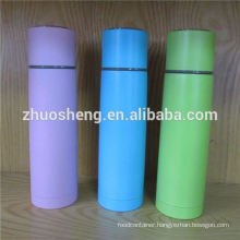 2015 most popular catoon High quality double wall Stainless Steel Vacuum Flask