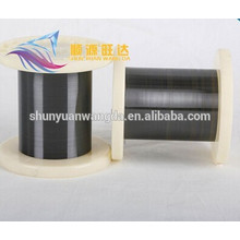 super-elastic nitinol memory wire for sale, shape memory alloy wire