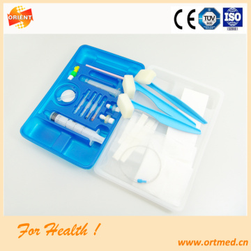 Disposable Sterile Anesthesia Kit