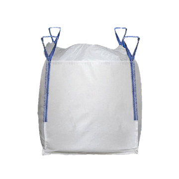 Big Bulk Bag De Seixos