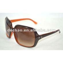Neues modisches Stil Sonnenbrille mit hohe quaity