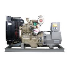 30KW Dieselaggregat