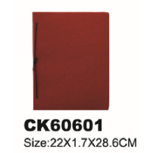 Top quality felt note books