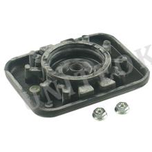 4616703 shock absorber mounts