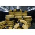 Pneu de caminhão de importação da China 295 80r22.5 12r22.5 11r22.5 315 80r22.5 pneu de caminhão novo preço de atacado para venda