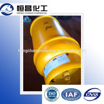 Laundry Detergent of Liquid Ammonia Water HS 28142000
