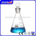 JOAN Laboratory Glass Bottle Glass Specific Gravity Bottle