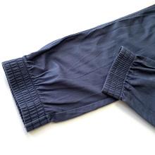 Pantalones deportivos de alta calidad personalizados para hombre Jogger