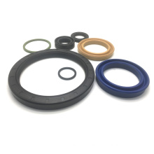 Factory Hot Sales International Oil Seal Cross Reference Power Steering TC Oil Seal With High Performance