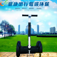 2 Wheel Stand up Electric Mini Scooter