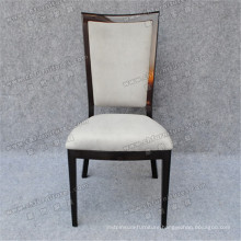 The Latest Used Dining Room Furniture (YC-E51-02)