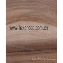 Laminated PVC Foam Board (U-37)