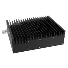 RF Low Pim 50W Attenuator 698-2700MHz RF N Male to N Female