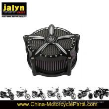 1150389 Filtro de ar para o tipo motocicleta de Harley
