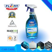 Glasreiniger Auto Windschutzscheibe Flüssigkeit Flush Washer
