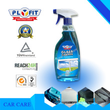 Auto Glass Cleaning Car Windscreen Cleaner Spray