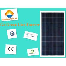High Efficiency Poly Solar Panels (KSP200W 6*9)