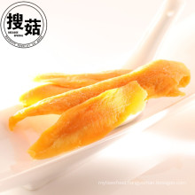 Organic dried mango chips professional supplier in Beijing City