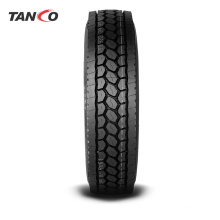 wholesale best Chinese brand TIMAX 27.295/75r 22.5 Truck Tyres Prices,Tbr Tire