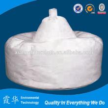 Ausgezeichnete Filtration Polypropylen Polyester Filter Tuch