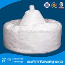 Excellent filtration polypropylene polyester filter cloth