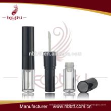 64AP20-5 Free Sample Plastic Lip Gloss Tube