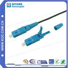 Sc Sm Easyconn Fic Connecteur