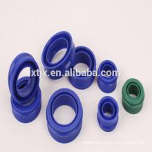 oil seal Hydraulic pump pressure