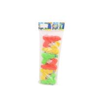 Heißer Verkauf Sommer Spielzeug Förderung Mini Wasserpistole (10222504)