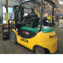 buy forklift 3 ton electric lift trucks