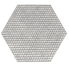 100% viscose pearl pattern cross medical nonwoven spunbond nonwoven ambrose fabric for hygiene