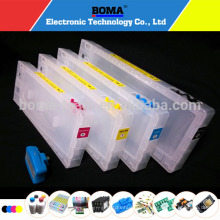 God Supplier Genuine Wide Format cartridge for Epson b-308dn 508dn