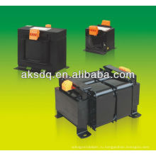 Трансформатор JBK5 для чернильного станка
