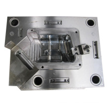 Fashion Customized Make Product Plastic Molding Water Tank Mould