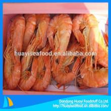 Meilleures crevettes séchées à prix raisonnable