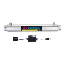 25W Portable UV Light Sterilizer