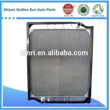 Besser Preis 990 * 680mm Aluminium und Kunststoff WG972531077 Heizkörper