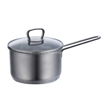 Hot Sale Stainless Steel Stockpot  cookware set
