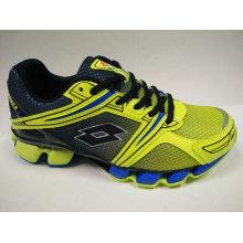 Zapatillas deportivas para niños de alta calidad