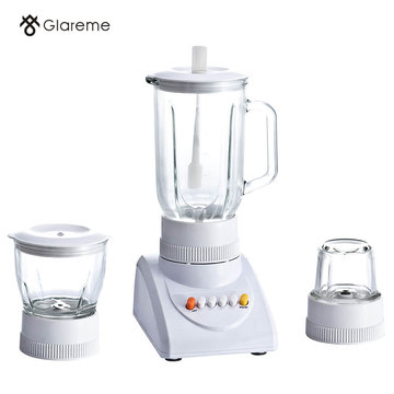 Professional Countertop Blenders for Kitchen