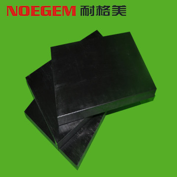 Factory direct sale ESD POM sheet