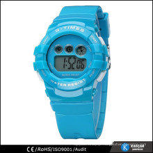 wholesale watch cheap candy digital watch for student
