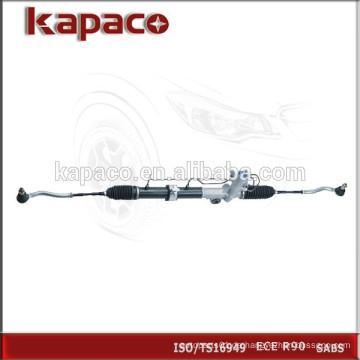 Zahnstangen-Zahnradgetriebe OEM 49200-9W10A Für NISSAN TEANA 2.5