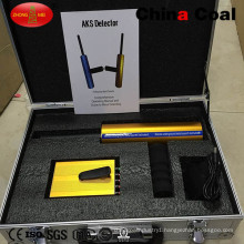 Best Underground Gold Metal Detector Deep Detection